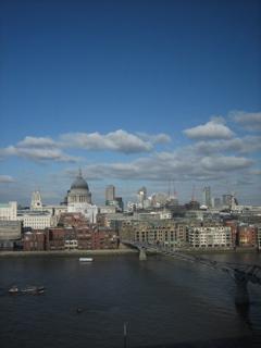 Tate Modern Museum_b0046388_0371586.jpg