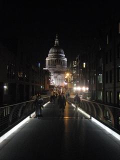 Tate Modern Museum_b0046388_0512497.jpg