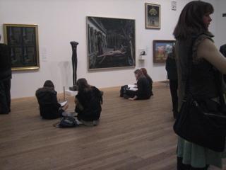 Tate Modern Museum_b0046388_054127.jpg