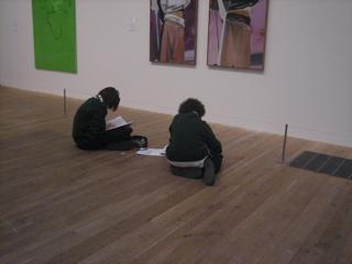 Tate Modern Museum_b0046388_06370.jpg
