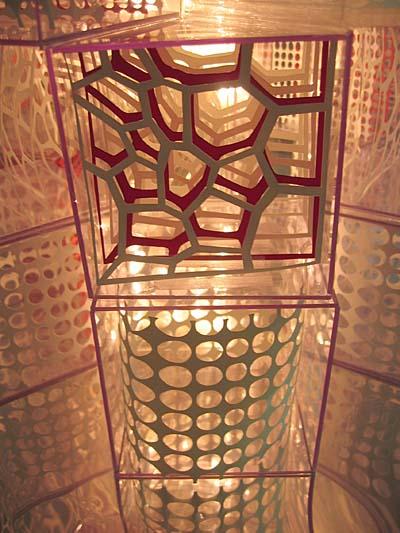 光と空間課題-1_a0026507_1104168.jpg