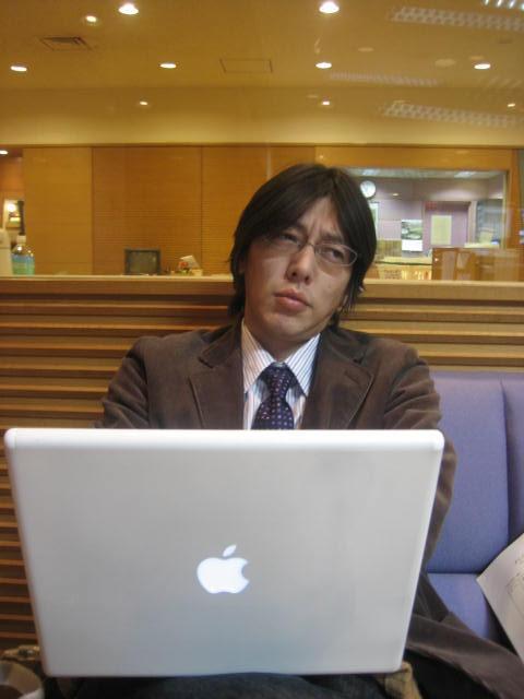 ぼくと「金八先生」 ~堀井P編~_c0064514_19445984.jpg