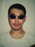 f0062135_1984529.jpg