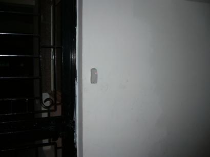 f0043137_036046.jpg