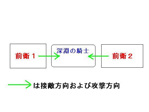 f0035938_010973.jpg