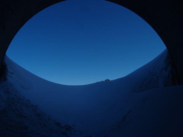 天水トンネル散策_a0025576_22514856.jpg