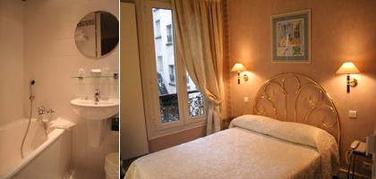 パリのホテル 2005/9/30_b0032077_12394828.jpg