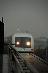 上海旅游・ ハーマン・ミラー_c0046904_043258.jpg