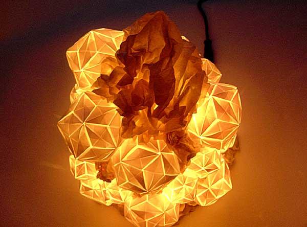 光と空間課題-4_a0026507_1343511.jpg