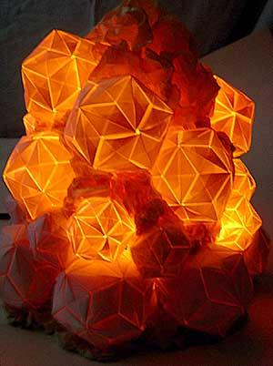 光と空間課題-4_a0026507_13441567.jpg