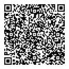 d0034117_1815387.jpg
