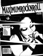 MAXIMUM ROCKNROLL_f0004730_17194791.jpg