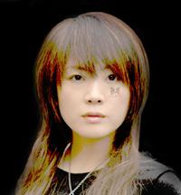 奥井雅美アルバムリリース&ツアー敢行!_e0025035_23182295.jpg
