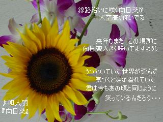 e0089238_22562618.jpg