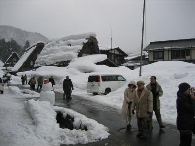 雪の白川郷_a0015682_18115920.jpg