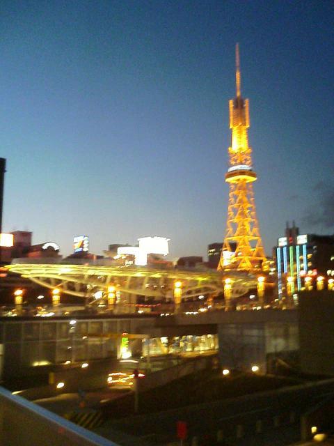 夜景_e0013944_0215553.jpg