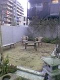 b0060945_17174621.jpg