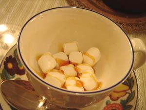 楽しいひととき、お菓子の話。_d0035752_2339098.jpg