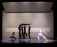 ダンス公演終了!_b0019903_0265525.jpg