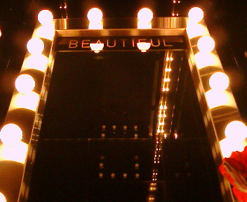 ●今夜!京都METRO、2/25今度の土曜は渋谷LaFabriqueに出演☆_b0032617_20392660.jpg