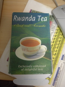 ルワンダ紅茶を飲んでみた_b0024023_6475045.jpg
