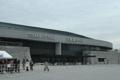 「たこ焼き」in 大阪_f0035424_1991362.jpg