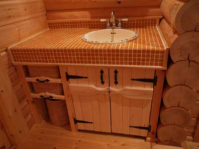 洗面をDIYでリフォーム_f0047524_11143112.jpg