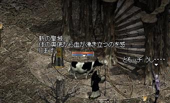 d0066934_15305250.jpg