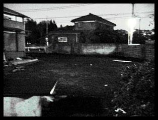 ルナ井戸のルナ石_f0041351_691235.jpg