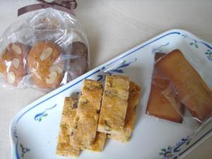 楽しいひととき、お菓子の話。_d0035752_11171738.jpg