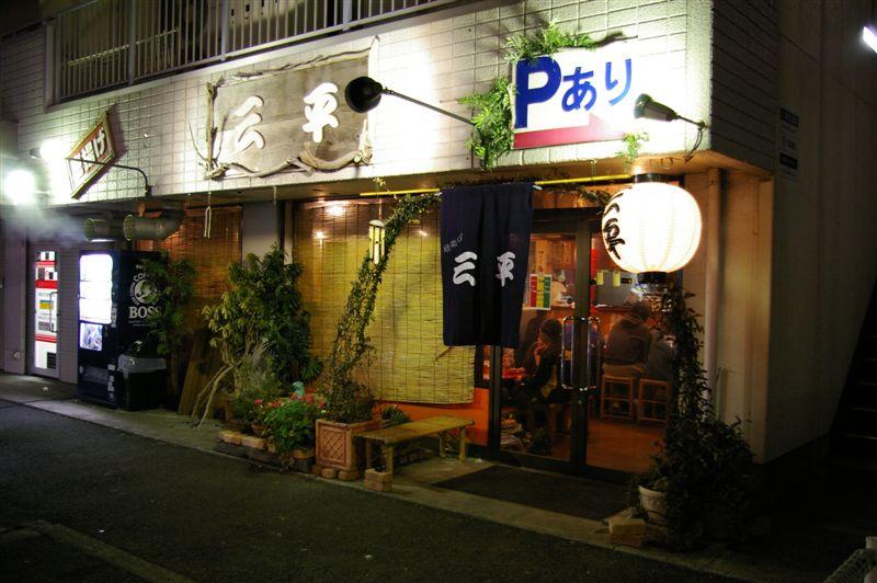 楽しい楽しい千曲川ドライブ_f0064359_2234471.jpg