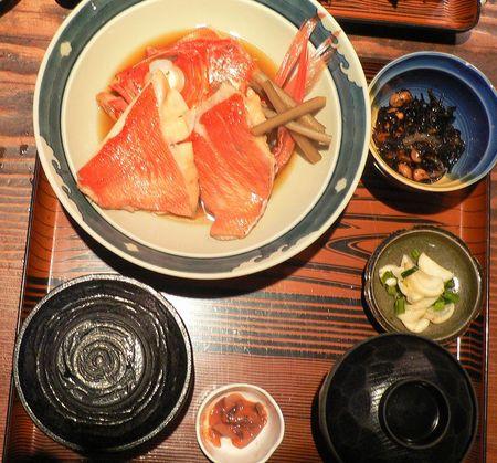 2006年2月19日海の幸のレストラン_f0060461_1829441.jpg