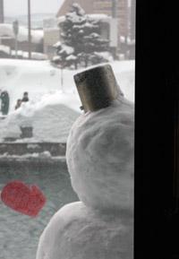 雪だるまさんのお店_e0055362_18342533.jpg