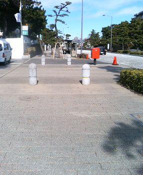 平塚にて・・二日目_f0051481_2071424.jpg