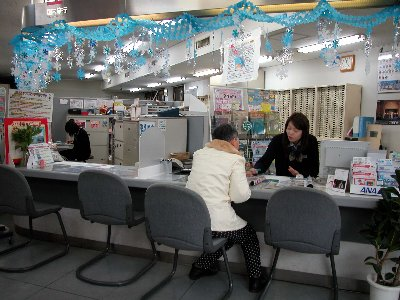 JR東日本_e0087201_21161335.jpg