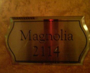 マグノリア2114_c0052615_1572271.jpg