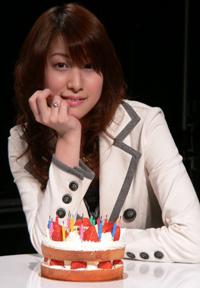 小清水亜美、20歳になりました!_e0025035_19113474.jpg