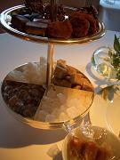 最期の晩餐     ストラスブルグ_e0074251_636239.jpg