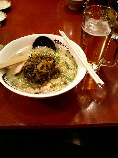 名古屋・・・_e0089761_14281150.jpg