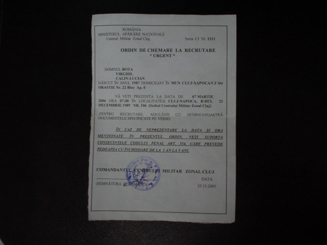 f0013285_1753679.jpg