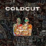 COLDCUT LIVE TICKET_b0046388_111569.jpg
