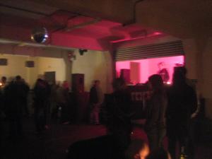 UK clubs_b0046388_2064582.jpg