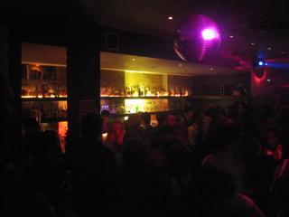 UK clubs_b0046388_211033100.jpg