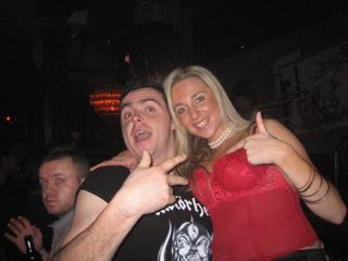UK clubs_b0046388_21113685.jpg