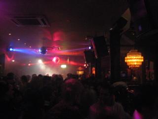 UK clubs_b0046388_2194528.jpg