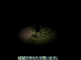 c0045001_9582331.jpg