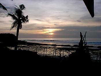 バリ島のこと_a0006822_1253974.jpg