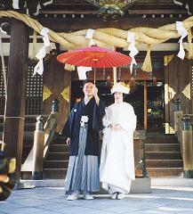 加賀の結婚について書いてみようと思います_d0066127_15164250.jpg