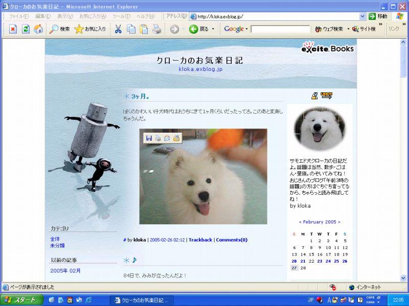 c0062832_1755837.jpg