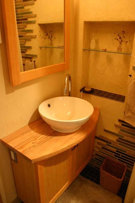 手洗い付き水洗トイレ_e0074935_10575955.jpg